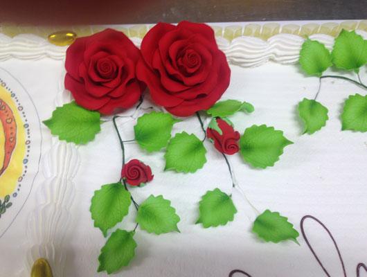 torte anniversari castiglione delle stiviere