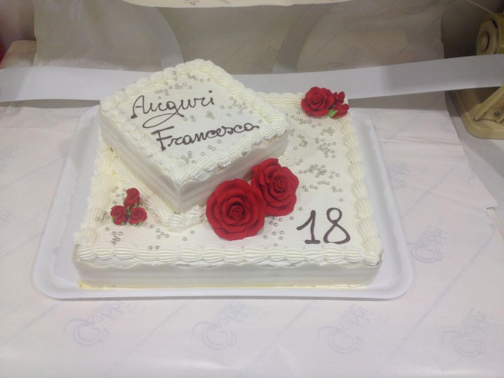 torte compleanno castiglione delle stiviere
